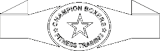 Champion Boxers Fitness Training